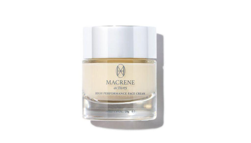 macrene actives, best skin tightening creams