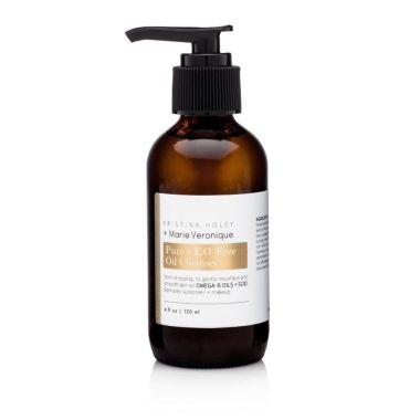 marie veronique, best probiotic skin care products