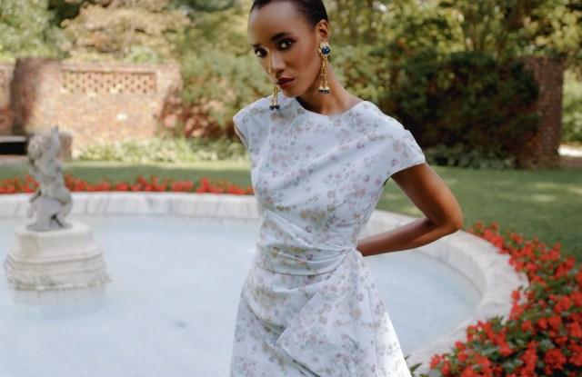 Fashion, Markarian, online shopping, designer, sustainability, gender