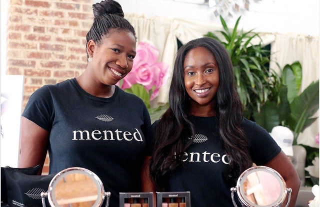 11 Emerging Fashion and Beauty Brands to Shop From Qurate's Big Find Contest
