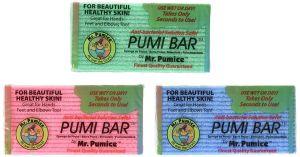mr pumice, best pumice stones for feet