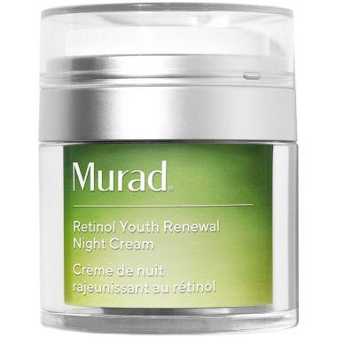murad, best skin tightening creams