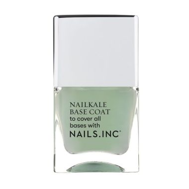 nails inc, best nail growth serums