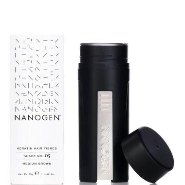 nanogen, best hair loss concealers