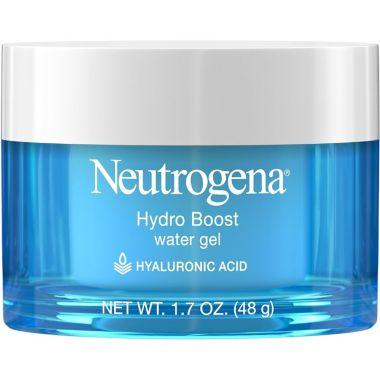 نوتروژنا ، مرطوب کننده های برتر مراقبت از پوست برای زمستان