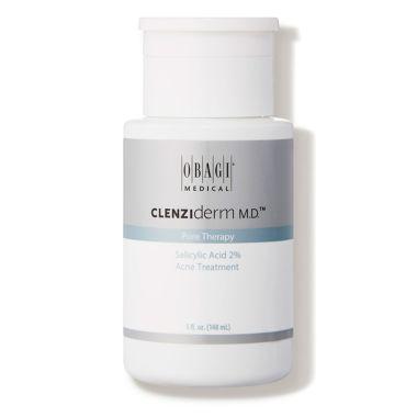 Obagi, el mejor producto para el tratamiento del acné quístico