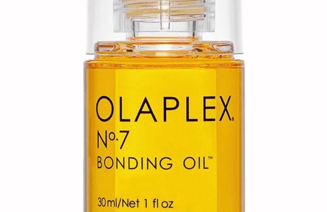 Olaplex Plans to Appeal Latest Court Decision in L'Oréal Lawsuit.jpg