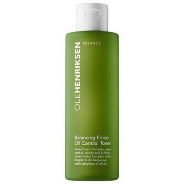 olehenriksen, top Skin Care Toners for Oily Skin