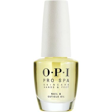 opi, best cuticle oils