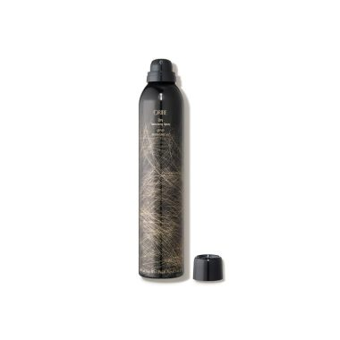 oribe, best dry texture sprays