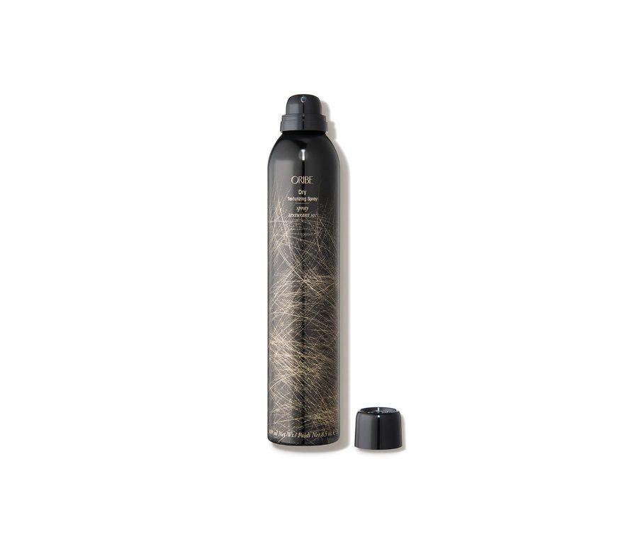 oribe, best dry texture sprays
