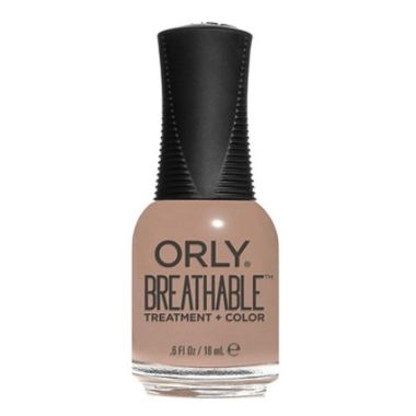 orly, best march nail colors
