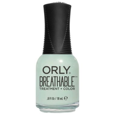 orly, best spring nail colors
