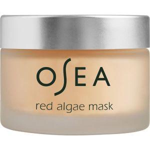Osea, los mejores productos para el tratamiento del acné quístico