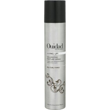 ouidad, best dry texture sprays