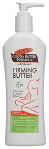 palmers, best skin tightening creams