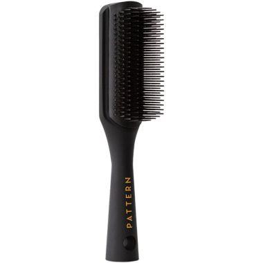 pattern, best hair brushes