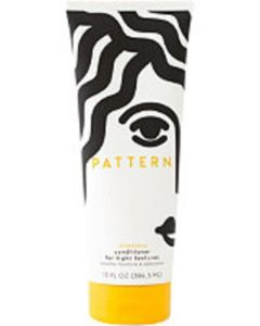 pattern, best low porosity hair products