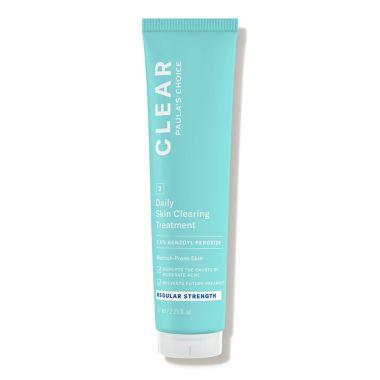 Elija Bolas, los mejores productos para el tratamiento del acné quístico