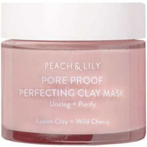 peach and lily, best skin care products for hormonal acne