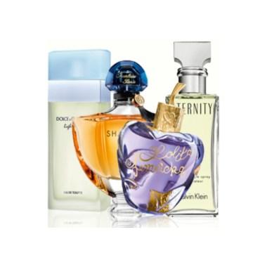 perfume.com, best perfume subscription boxes