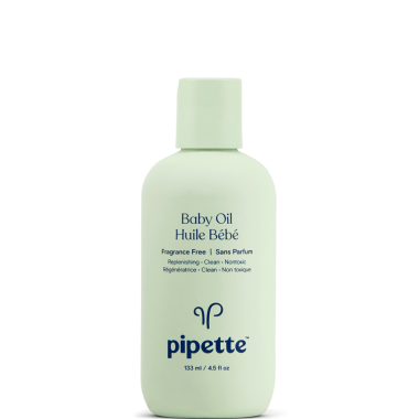 pipette, best infant hair products