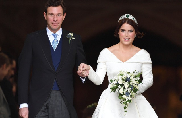 Princess Eugenie Welcomes First Child.jpg