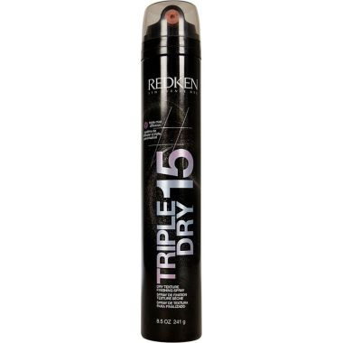 redken, best dry texture sprays