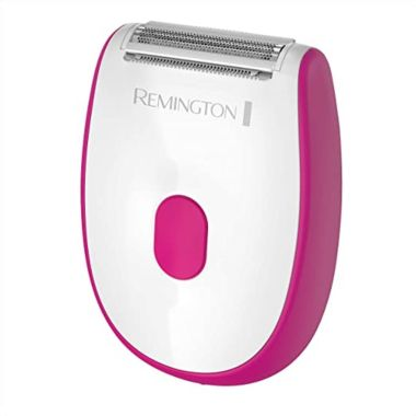 remington, best electric shavers for women