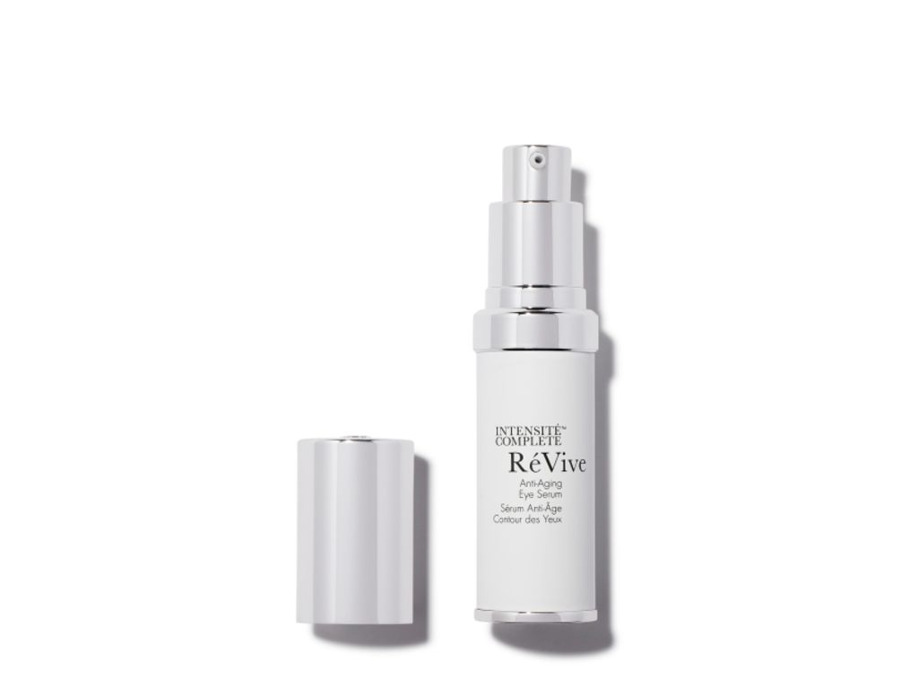 revive, best eye lifting serums