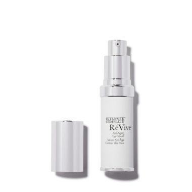 revive, best eye lifting serums