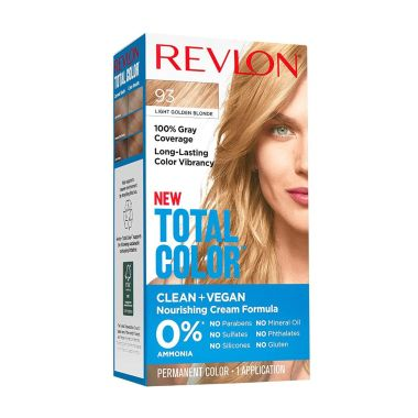 revlon, best blond hair dyes for dark hair