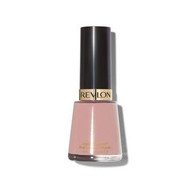 revlon, best march nail colors