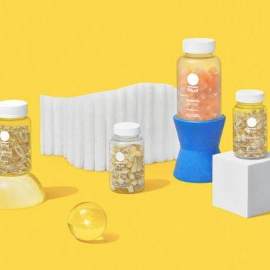 ritual, best vitamin subscriptions