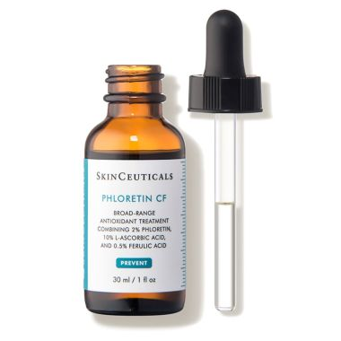 skinceuticals, best skin care products for hormonal acne