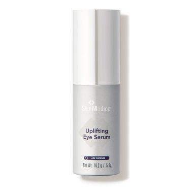 skinmedica, best eye lifting serums