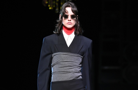 Sportmax RTW Fall 2021