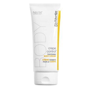 strivectin, best skin tightening creams