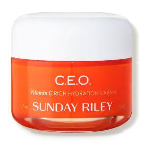 یکشنبه ریلی ، مرطوب کننده های برتر مراقبت از پوست برای زمستان