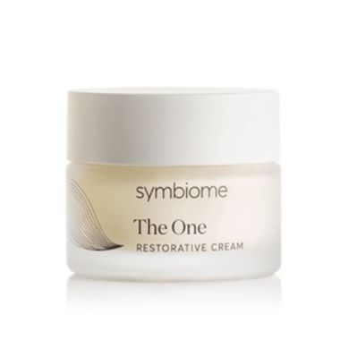 symbiome, best probiotic skin care products