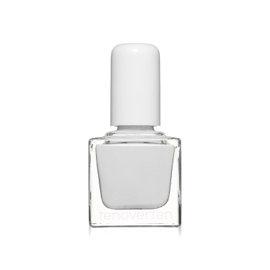 tenoverten, best spring nail colors