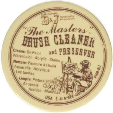 the grand pencil company inc., best makeup brush cleaners