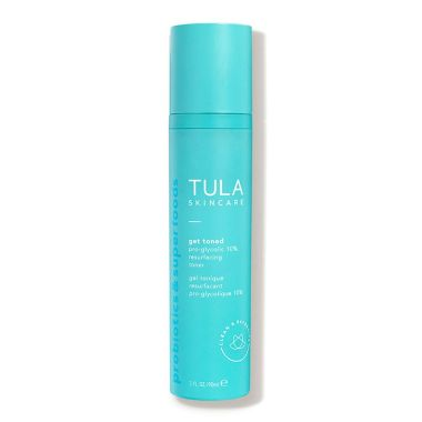 tula skincare, best probiotic skin care products