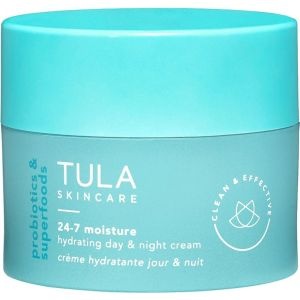 tula skincare, best skin care products for hormonal acne