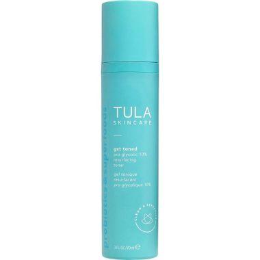 tula, top Skin Care Toners for Oily Skin