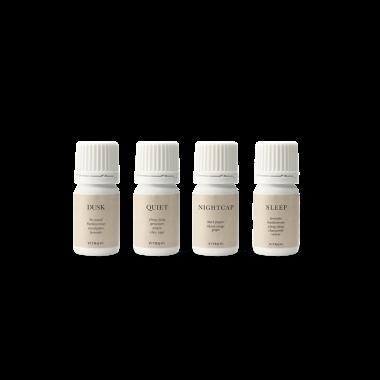 vitruvi, best fragrance oils for candles