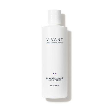vivant, top Skin Care Toners for Oily Skin