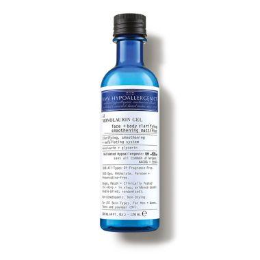 Antihistamínicos vmh, los mejores productos para el tratamiento del acné quístico