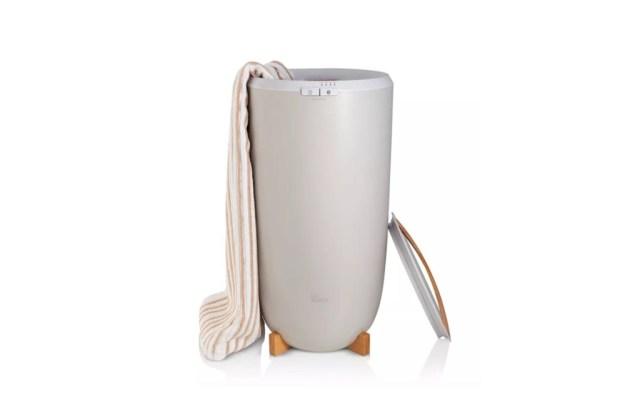 zadro, best towel warmers