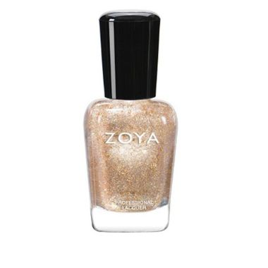 zoya, best march nail colors